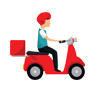 home-deliver-icon