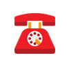home-phone-icon