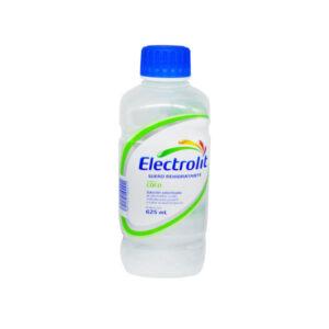 Farmacia PVR - Electrolit