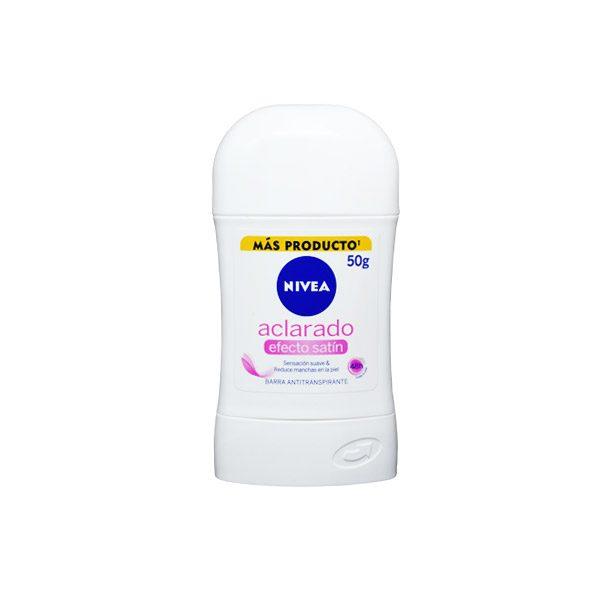 Farmacia PVR - Nivea Aclarado