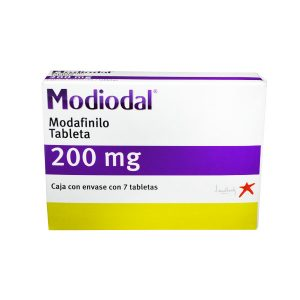 Farmacia PVR - Modiodal