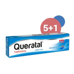 Farmacia PVR - Queratal - Retin-A