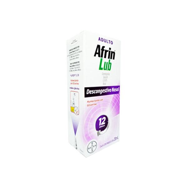 Farmacia PVR - LUB - Adulto 20ml