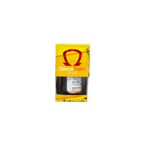Farmacia PVR - Anabolicos - DecaBold