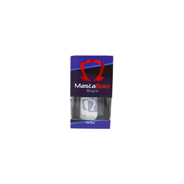 Farmacia PVR - Masta Bold