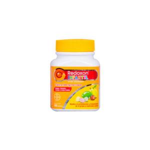 Farmacia PVR - Redoxon Infantil