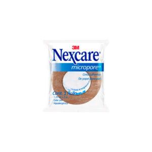 Farmacia PVR - Nexcare Micropore