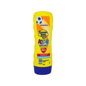 Farmacia PVR - Banana Boat Kids Sport 50+