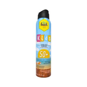 Farmacia PVR - Beach Vibes Kids 50+