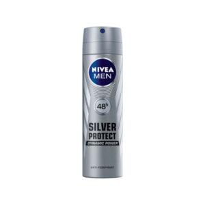 Farmacia PVR - Nivea Spray for men